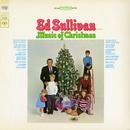 Ed Sullivan Presents Music Of Christmas/Ed Sullivan
