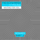 Waiting for You (Remixes, Pt. 2) feat.Polina/Freischwimmer