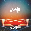 Home/Hechmann
