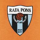 Hambre de Balón/Rafa Pons
