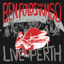 Live In Perth/Ben Folds with the West Australian Symphony Orchestra