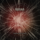 From the Flame/Leprous