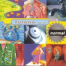 Normal/Fulano De Tal