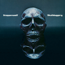Skullduggery/Steppenwolf