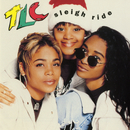 Sleigh Ride (Remixes)/TLC