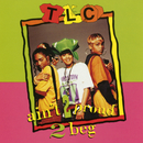 Ain't 2 Proud 2 Beg (Remixes)/TLC