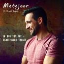 Ik hou van jou (live@Popvilla) feat.Daniel Lopez/Metejoor