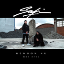 Gewoon Nu feat.Ares/Safi