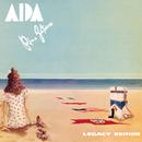 Aida (Legacy Edition)/Rino Gaetano