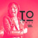 Io (Remix)/Gianna Nannini