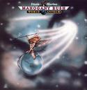World Anthem/Frank Marino & Mahogany Rush