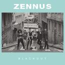 Blackout/Zennus