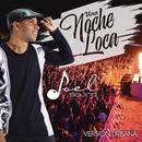 Una Noche Loca (Reggaetón) (SALSA FUSIÓN)/Joel Sound