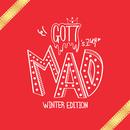 MAD Winter Edition/GOT7