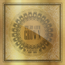 GROWN (Grand Edition)/2PM