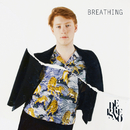 Breathing/dePresno