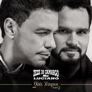 Dois Tempos, Pt. 2/Zezé Di Camargo & Luciano