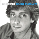 The Essential Barry Manilow/Barry Manilow