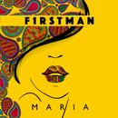 Maria (Prod. by Skyline)/F1rstman