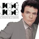 El Príncipe de la Canción/José José