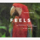 Feels feat.Pharrell Williams,Katy Perry,Big Sean/Calvin Harris
