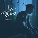 Liar (Remixes)/Frans