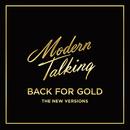Back for Gold/Modern Talking