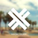 MC Thunder/Eskimo Callboy