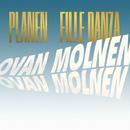 Ovan molnen feat.Fille Danza/PLANEN