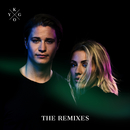First Time (Remixes)/Kygo & Ellie Goulding