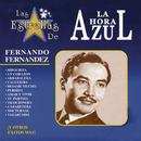 Las Estrellas de la Época Azul/Fernando Fernández
