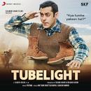 Tubelight (Original Motion Picture Soundtrack)/Pritam