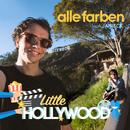 Little Hollywood (Club Mixes)/Alle Farben & Janieck