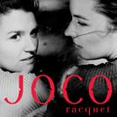 Racquet/JOCO