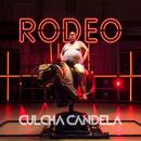 Rodeo/Culcha Candela