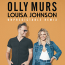 Unpredictable (John Gibbons Remix)/Olly Murs and Louisa Johnson