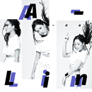 Go/A-Lin