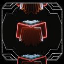 Neon Bible/Arcade Fire