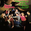 The More U Drink The Better I Sound/The Peppi Morreale Trio