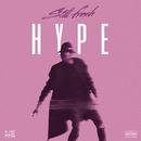 Hype/Still Fresh