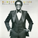 Three Piece Suite/Ramsey Lewis