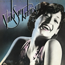 Never Gonna Let You Go (Expanded Edition)/Vicki Sue Robinson