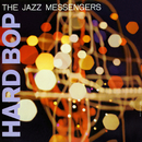 Hard Bop (Expanded Edition)/Art Blakey & The Jazz Messengers