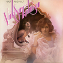 Half and Half (Expanded Edition)/Vicki Sue Robinson