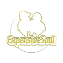 B.I./Expensive Soul