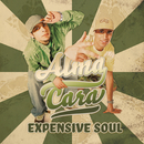 Alma Cara/Expensive Soul