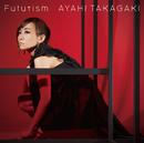 Futurism (TV size)/高垣 彩陽