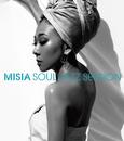 運命loop(feat.Marcus Miller)/MISIA