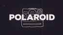 Polaroid (Lyrics Video)/RIKI