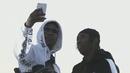 I Don't Know feat.J. Molley,Frank Casino,Zoocci Coke Dope/DJ Speedsta